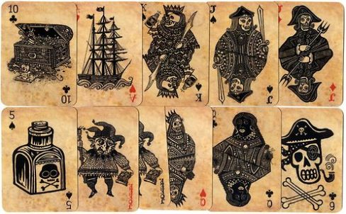 istoriya-igralnyh-kart