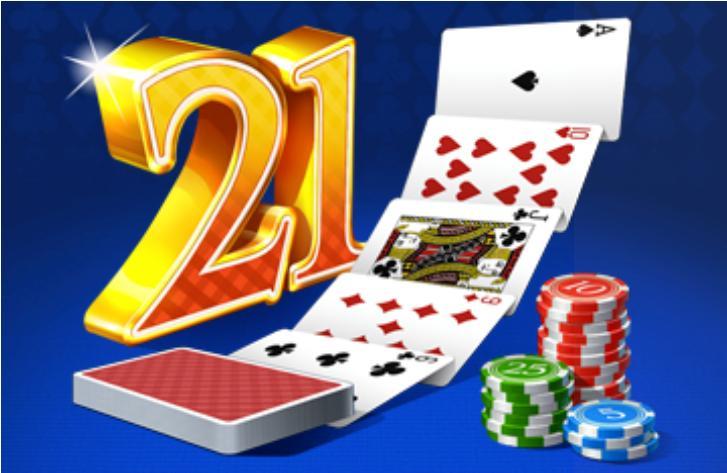Играть в игру в 21 очко в карты рулетка в казино название