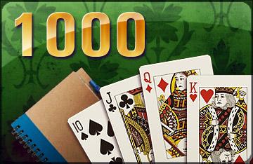 kartochnaya-igra-1000-2