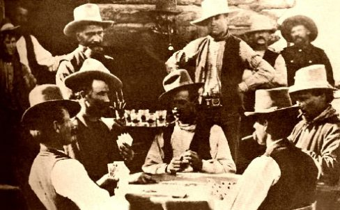 klassicheskiy-poker