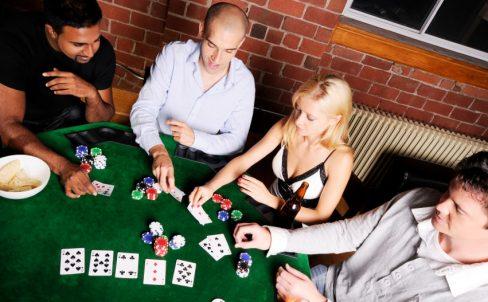 poker-texasskiy-xoldem_2