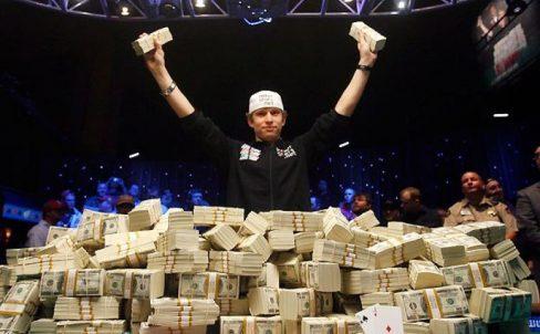 poker-texasskiy-xoldem