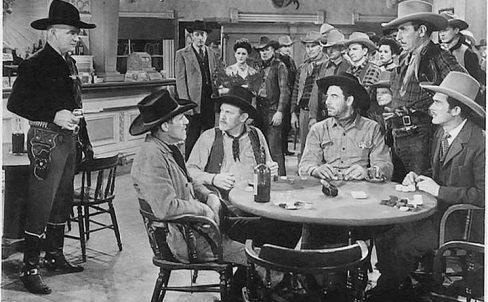 klassicheskiy-poker_cowboy