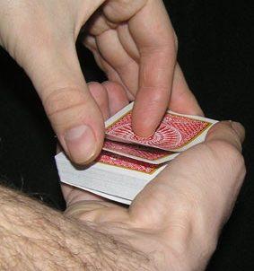 tryuk-s-kartami-dvojnoj-podyom