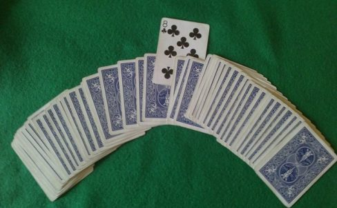 domashnie-fokusy-s-kartami