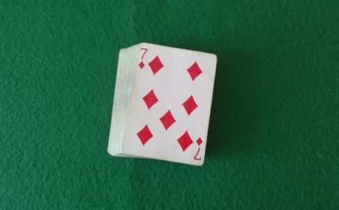 fokus-s-kartami-test-na-nablyudatelnost
