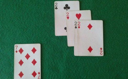 fokus-s-kartami-test-na-nablyudatelnost-8