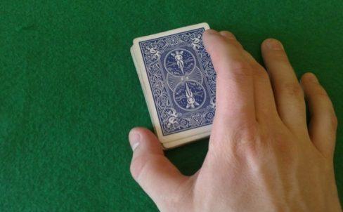 sekrety-fokusov-s-kartami-dlya-nachinaushih-6