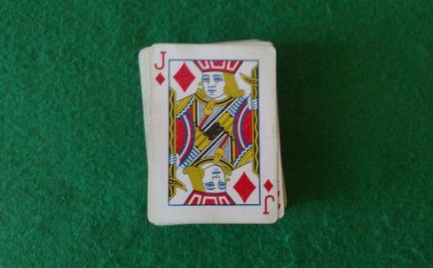 sekrety-fokusov-s-kartami-dlya-nachinaushih