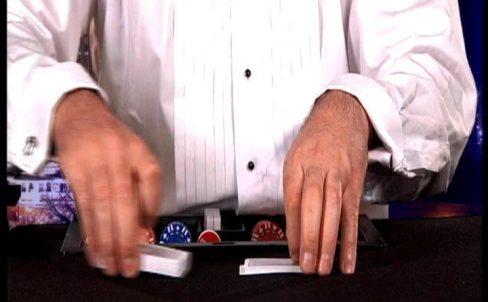 tasovka-kart-Strip-Shuffle