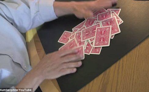 tasovanie-kart-chemmy shuffle