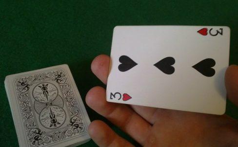 uroki-fokusov-s-kartami-1