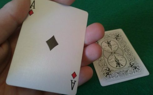 samie-luchshie-fokusi-s-kartami-6