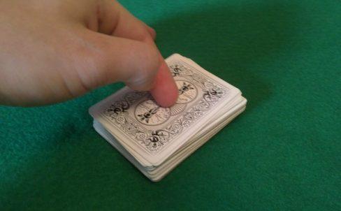 uroki-fokusov-s-kartami-5