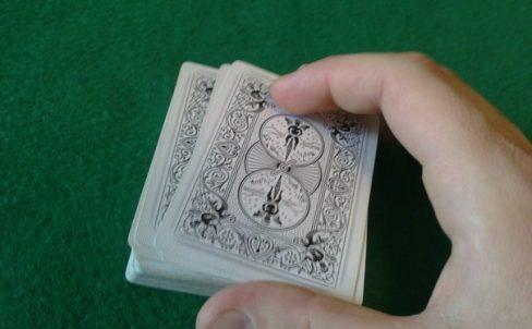 uroki-fokusov-s-kartami-3