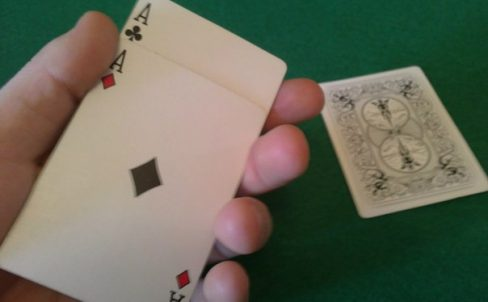 samie-luchshie-fokusi-s-kartami-7