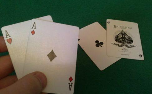 samie-luchshie-fokusi-s-kartami-8