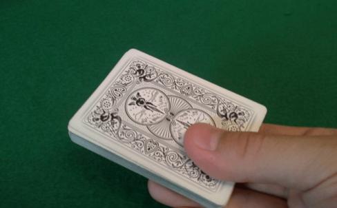 prostoj-fokus-s-kartami-dlya-nachinayushhix-4