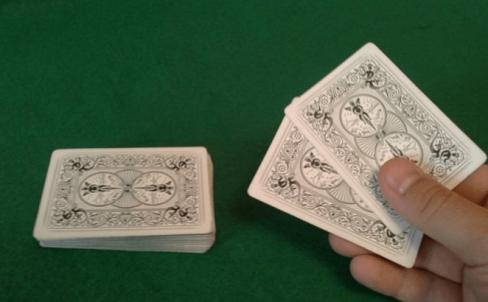 prostoj-fokus-s-kartami-dlya-nachinayushhix-5