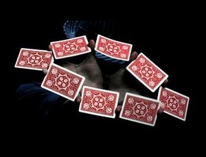 figurnoe-lozhnoe-podsnyatie-swing-cut-s-kontrolem-karty