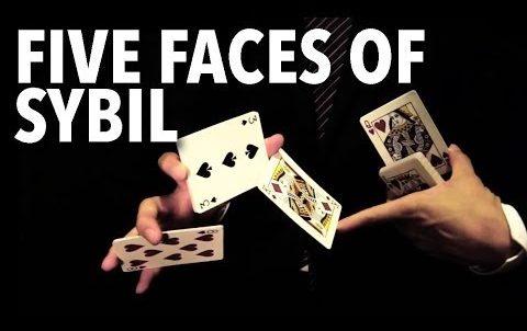 florish-5-faces-of-sybil