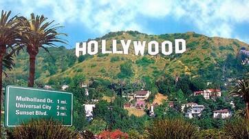 kartochny-volt-hollywood-cut
