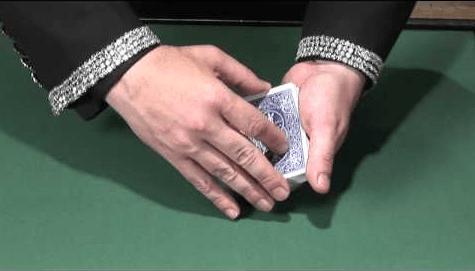 fokusy-s-kartami-dlya-novichkov-v-dvoynom-podeme
