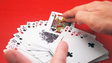 kontrol-karty-pri-figurnom-podsnyatii