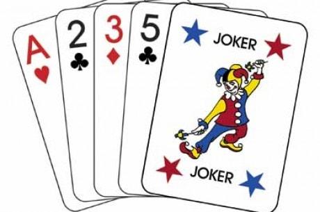 navyazivanie-karty