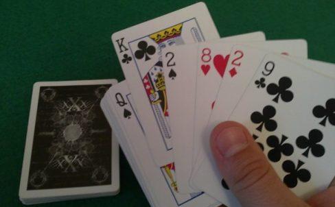 matematicheskie-fokusi-s-kartami-52-karty-3