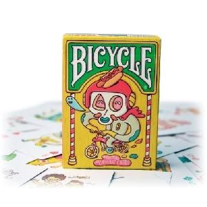Bicycle Brosmind