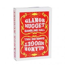 Glamor Nugget