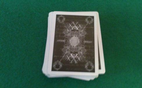 matematicheskie-fokusi-s-kartami-52-karty-4