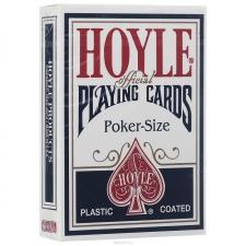 Hoyle