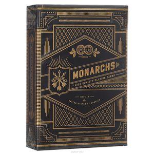 Karti-monarhi-Monarchs