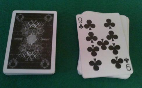 matematicheskie-fokusi-s-kartami-52-karty-2