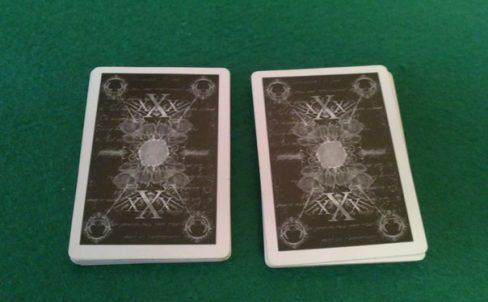 matematicheskie-fokusi-s-kartami-52-karty-1