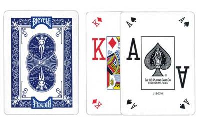 magazin-igralnyx-kart-1