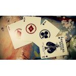 nautical-white-playing-cards