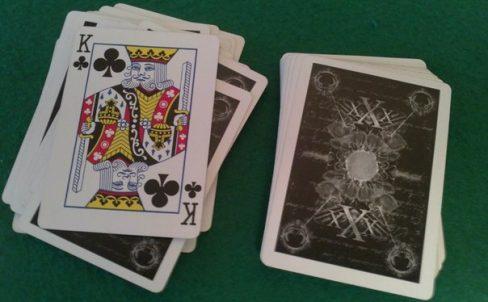 matematicheskie-fokusi-s-kartami-52-karty-5