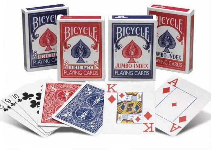 С Какими Картами Лучше Играть В Покер Видео