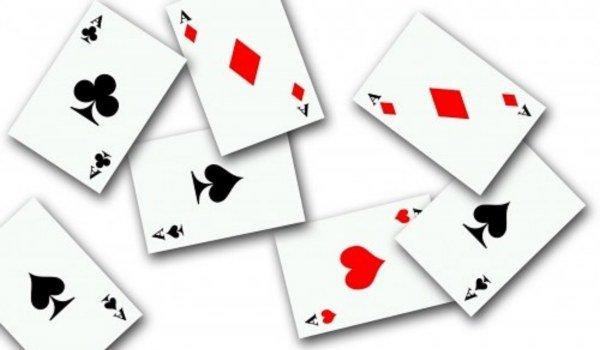 obratnoe-palmirovanie-karty-obuchenie