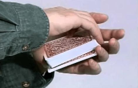 palmirovanie-nizhney-karty