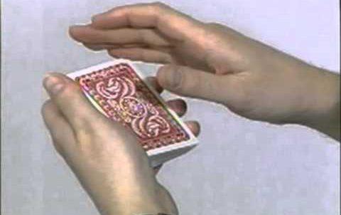 palmirovanie-verhney-karty