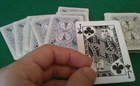 obuhenie-fokusam-s-kartami-v-kartinkah-5