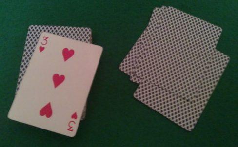fokus-s-kartami-dlya-novichkov-ugadaj-kartu-2