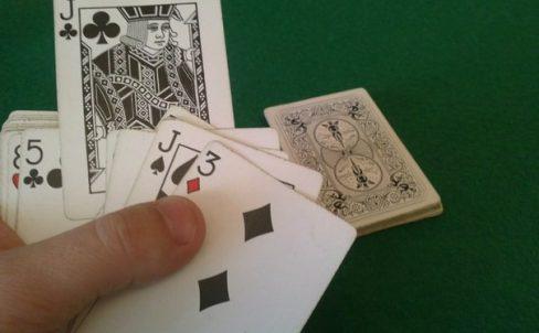 obuhenie-fokusam-s-kartami-v-kartinkah-3