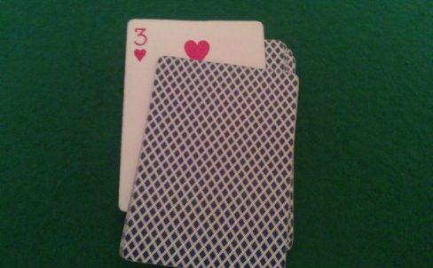 fokus-s-kartami-dlya-novichkov-ugadaj-kartu-3
