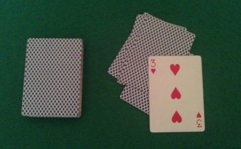 fokus-s-kartami-dlya-novichkov-ugadaj-kartu-1