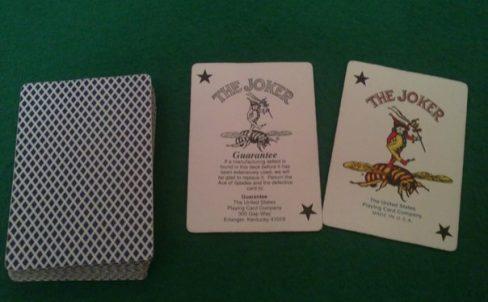 fokus-s-kartami-dlya-novichkov-ugadaj-kartu